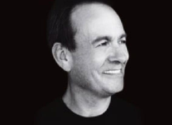 Dr. Mark Marzano MEDICAL DIRECTOR