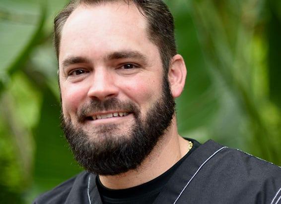 Nick Williams, MARKETING, MedSpa Associates